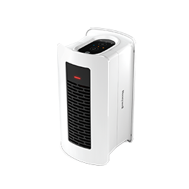 Honeywell Plugged In   Live More comfortably