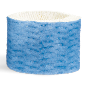 Replacement Wicking Humidifier Filter, Filter A