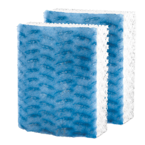 Honeywell Replacement Wicking Humidifier Filter, Filter B