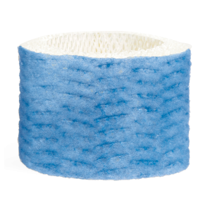 Honeywell Replacement Wicking Humidifier Filter, Filter E