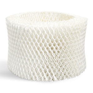 Replacement Wicking Humidifier Filter, Filter C