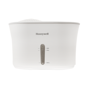 Top Fill Cool Moisture Humidifier