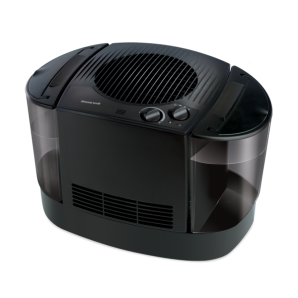 Easy to Care Cool Moisture Console Humidifier