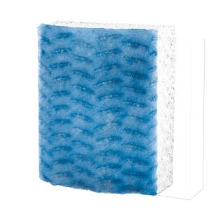 Honeywell Replacement Humidifier Wicking Filter, Filter T
