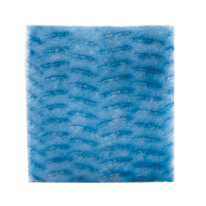 Replacement Humidifier Wicking Filter, Filter T