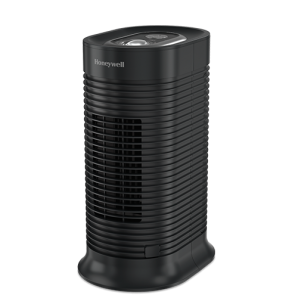 Honeywell HEPA Air Purifier For Small Rooms