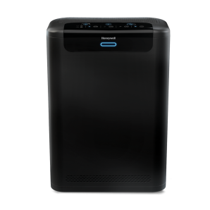 Honeywell Professional Series™ HEPA Air Purifier For Large Rooms