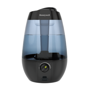 Filter-Free Cool Mist Humidifier