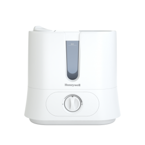 Easy to Care Cool Mist Humidifier