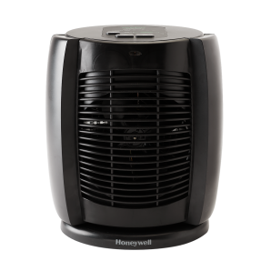 EnergySmart® Cool Touch Heater